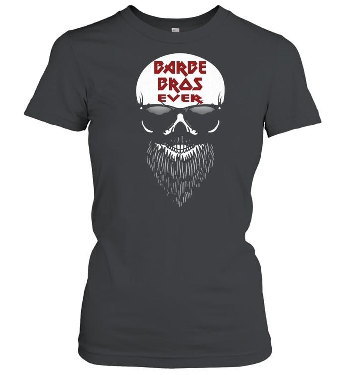 Barber bros ever shirt Classic Women's T-shirt